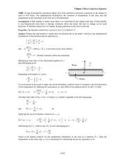 Thermodynamics HW Solutions 120