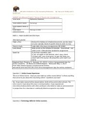 CEP 200 - My Get an A Plan - YOUR NAME HERE(1).docx
