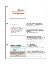 Chapter 3 with instructor's notes.docx