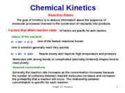 2._Chapter15_Kinetics_post