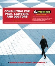 consulting-for-phds-lawyers-and-doctors