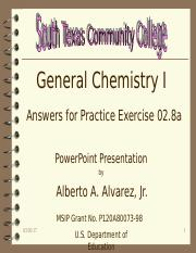 Practice02.8aAnswers1.ppt