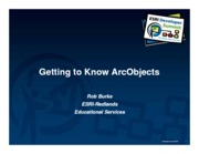 getting_started_with_arcobjects-best_practices