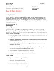 MEM 320-Syllabus-Fall 2014-15(9)
