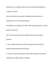 FR BEST DOCUMENTS.en.fr_003797.docx