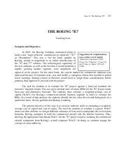 255808520-TN16-The-Boeing-7E7-doc.pdf