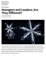 managers_and_leaders_are_they_different__-_hbr.pdf
