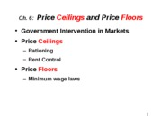 06Gottprice_ceilingShow