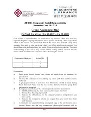 AF4513-Group Assignment 1- Student selected Articles(2).docx