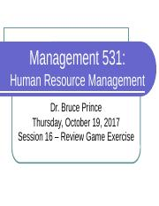16-October19-Review Game Exercise.pptx