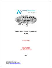 Resource_Work Breakdown Structure Template.pdf