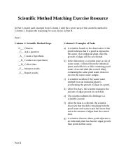 BIO220.R.ScientificMethod__1-6-14 (1).docx