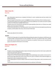 PERSONS-AND-FAMILY-RELATIONS-CASE-DIGESTS-pdf.pdf