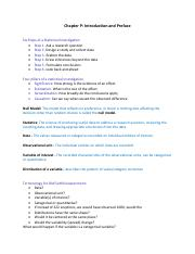 Chapter P notes.pdf