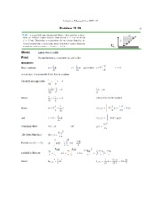 2013-Solution Manual for HW-05(1)