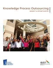Knowledge_Process_Outsourcing_170708.pdf