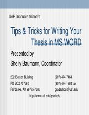 MSWord_Thesis_082.ppt