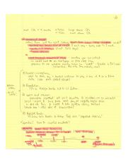Lecture notes - Ch2 8Sep2014 - page 3.jpg