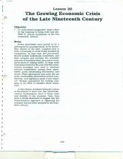 Copy of The Growing Economic Crisis of the Late Nineteenth Century.pdf