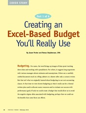Excel_Budgets_part_1
