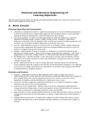 02. EEE1A Learning Objectives 2015S1.pdf