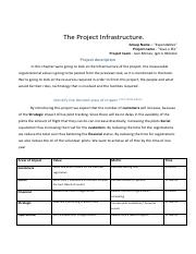 The_Project_Infrastructure_Stakeholders(Husky_AIR)