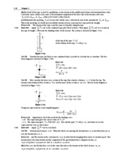156_PartUniversity Physics Solution