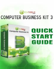 Computer_Business_Kit_Quick_Start_Guide[1]