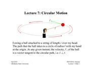 PHYS_2014_Lecture_7
