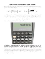 4 CH06 and Your Calculator-Annuities.pdf