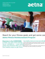 fitness-reimbursement-member-postenroll-flyer-hcr.PDF