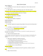 Quiz_2_Study_Guide.doc