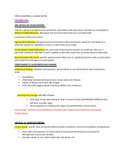 PSYCH NOTES 1-3.docx