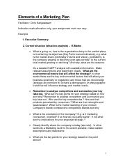 Elements_of_a_good_Marketing_Planf[1](1).pdf