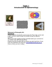 Introduction to Epistemology.pdf