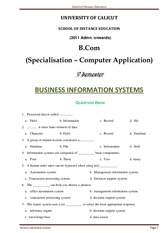 267386145-Business-Information-Systems
