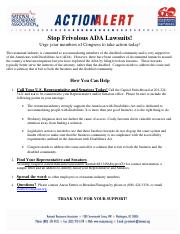Law-Importance of Associations.pdf