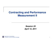 ACCY304-20%20Contracting%26performancemanagementII