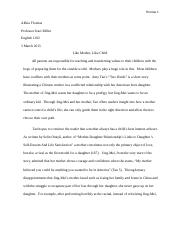 Unit One Essay.docx