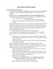 py101 review quiz chapter 4