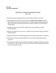 the alamo drafthouse case study 3.2