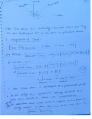 Section F Notes (8)