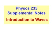 p235_f12_intro_to_waves