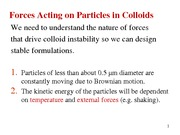 Colloids_Electrical (1)