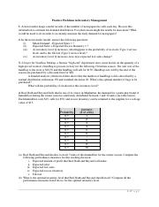 Practice Problems on Inventory (1).pdf