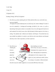 Reading,_Writing,_and_Poster_Assignment-COMP_1[1].docx