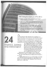 Finance Savings and Investment.pdf