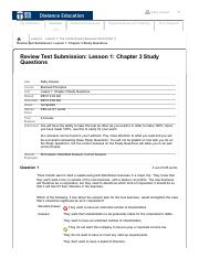 Chapter 3 Study Questions 4.pdf