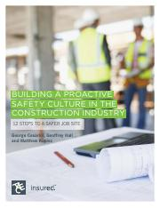 progress-report-proactive-safety-culture-in-construction.pdf
