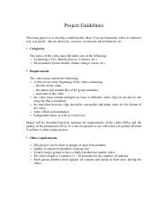 Project_Guidelines.pdf